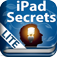 Tips & Tricks - Secrets for iPad (Free Lite Edition)