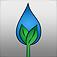 myFlower - Alles was deine Pflanzen brauchen (AppStore Link)
