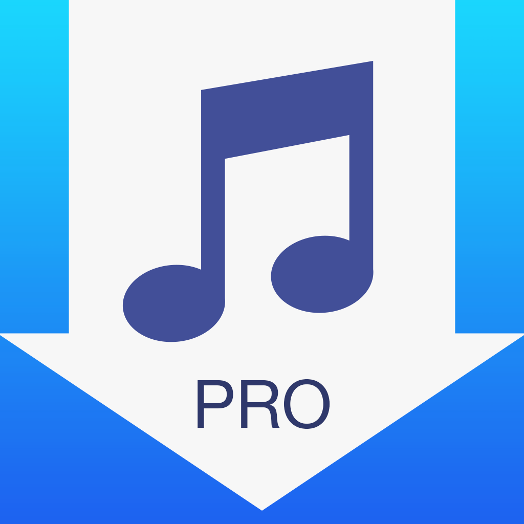 Free Music Download Pro - Mp3 Downloader for SoundCloud®