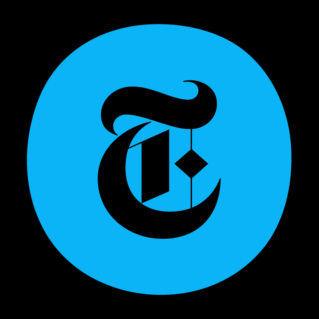 NYT Opinion – Read Columnists, Editorials, Letters to the Editor, Articles and Daily News Commentary