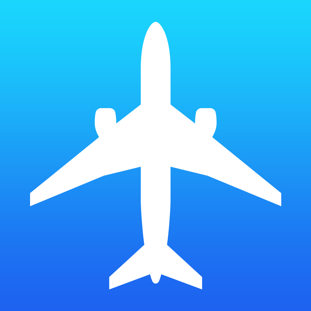 Plane Finder - pinkfroot limited