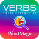 English-Spanish Verb Conjugator
